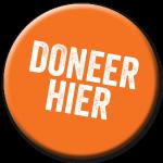 Doneer via Zendingsreizen.nl