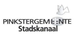 pinkstergemeente-stadskanaal-logo