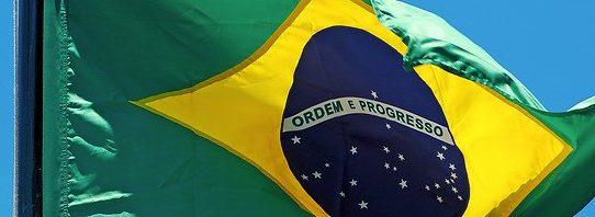 Opbrengst sponsorwandeling Brazilië naar vrouwenproject